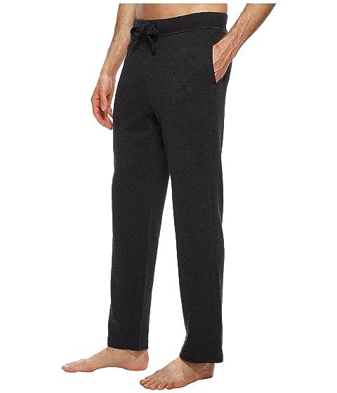88df4ae1ffa UGG Wyatt Terry Sweat Pants | Zappos.com