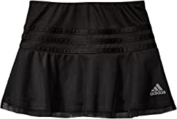 adidas Kids Sweeper Skort (Little Kids)