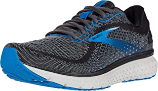 Brooks Glycerin 18, Men's race Running Shoe