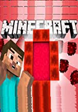 If a Redstone Dimension was Added - Minecraft , The Bad & Incredible Book (Cool ebook) of Minecraft