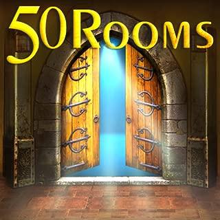 Free New Room Escape Games