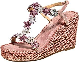 Amazon.es: Alma en Pena: Zapatos y complementos