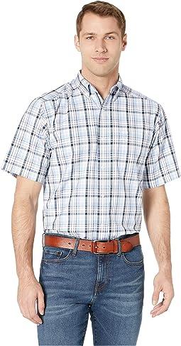 Dewville Shirt