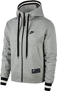 dc59414b Amazon.co.uk: Nike - Hoodies / Hoodies & Sweatshirts: Clothing
