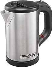 0.5 litre electric kettle