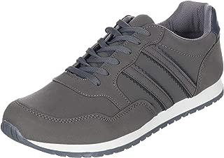 Polaris Erkek 92.356073.M Moda Ayakkabılar