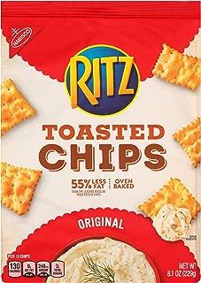 Ritz Chips Original