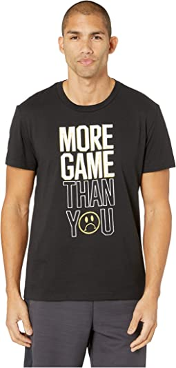 Basketball Verbiage T-Shirt