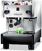 Gaggia TS Espresso Machine, Silver
