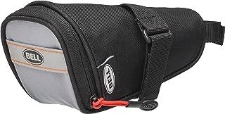 Bell Rucksack Bike Seat Storage Bags