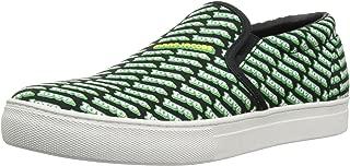 Marc Jacobs Womens M9002142 Love Mercer Sneaker