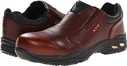 Thorogood - Safety Toe Slip On