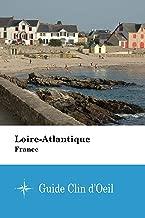 Best loire atlantique carte Reviews