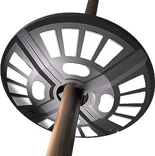 Umbrella Light, Magictec 44 LED Patio Umbrella Cordless Lights with 3 Lighting Modes..