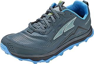 Men's Lone Peak 5 Trail Running Shoe