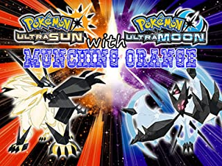 Best pokemon sun and moon buy Reviews