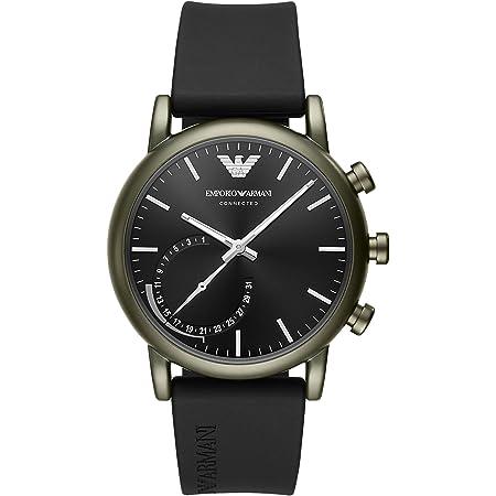 [エンポリオアルマーニ] 腕時計 ART3016 メンズ 正規輸入品