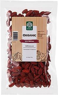 Origins Organic Goji Berries, 80 g