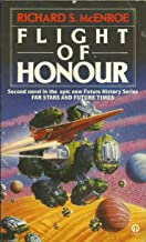 Flight of Honour