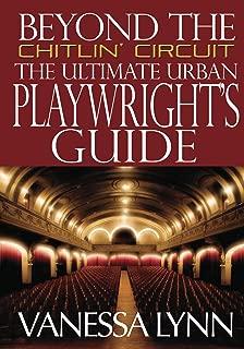 urban theater circuit