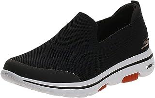 حذاء رياضي للرجال جو ووك 5 سنيكر من سكيتشرز، مقاس