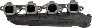 Dorman 674-244 Passenger Side Exhaust Manifold Kit For Select Chevrolet / GMC Models