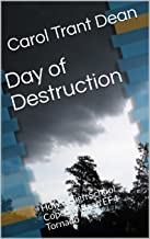 Day of Destruction: How a High School Coped with an EF4 Tornado