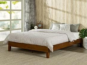 Best bed frame no headboard Reviews