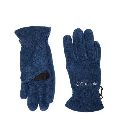 Columbia Kids Thermarator Glove (Big Kids)