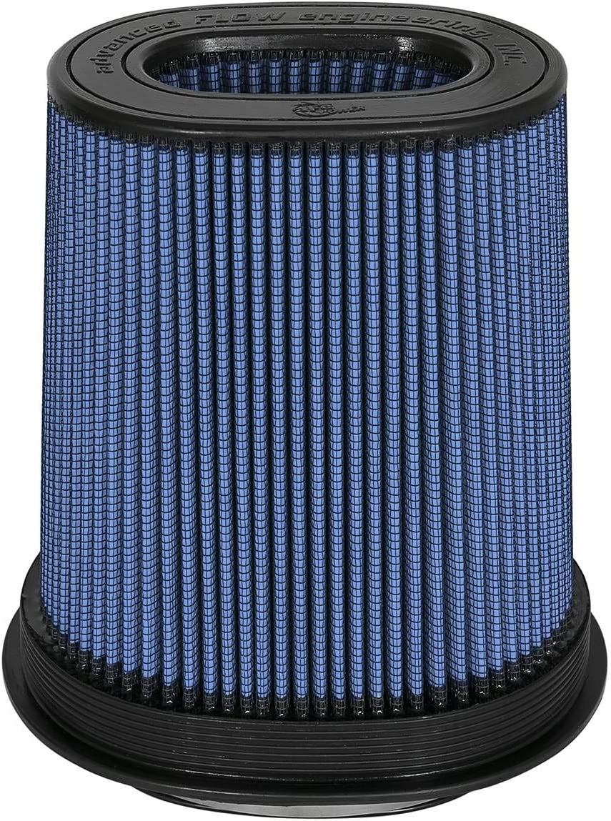 Challenge the sold out lowest price of Japan ☆ aFe Power 24-91123 Filter Air