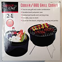 Best the grill and cooler combo Reviews