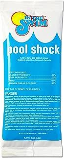 costco pools in store