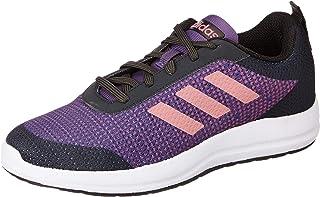 Adidas Women's Carnatia W Running Shoes