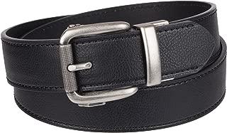 Men's Perfect Fit Adjustable Click To Fit Ratchet Belt