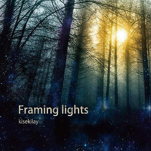Framing lights