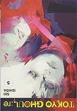 Tokyo Ghoul: re, Vol. 5 (5)