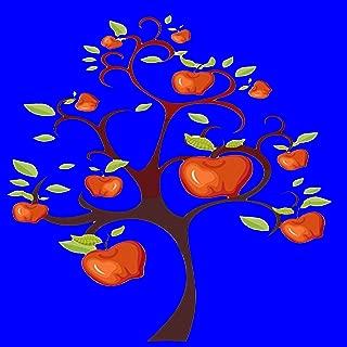 Best mountain apple tree Reviews