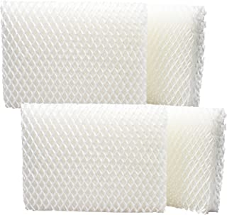 UpStart Battery 4-Pack Replacement for MoistAir HD14070 Humidifier Filter - Compatible with MoistAir HDC12 Air Filter