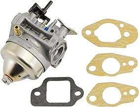 honda gjaea engine parts