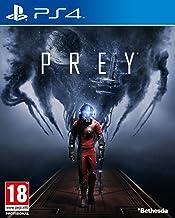 Prey - PlayStation 4 [Importación inglesa]