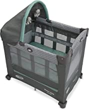 Best graco bed baby Reviews