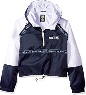 Best seahawks jacket womens Reviews