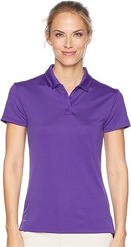 Dry Polo Short Sleeve