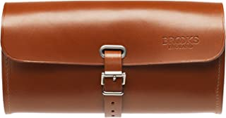 Brooks England Challenge Large Tool Bag