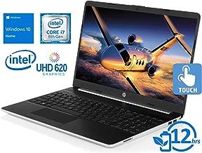 HP 15 6KL72UA Laptop, 15.6