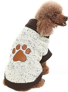 pitbull dog store