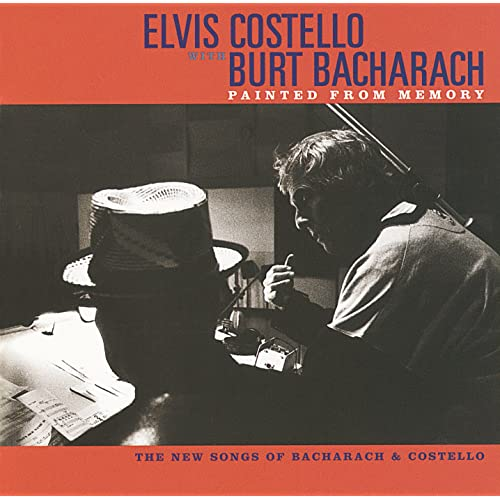 Terrific This House Is Empty Now By Elvis Costello And Burt Bacharach Home Interior And Landscaping Ologienasavecom