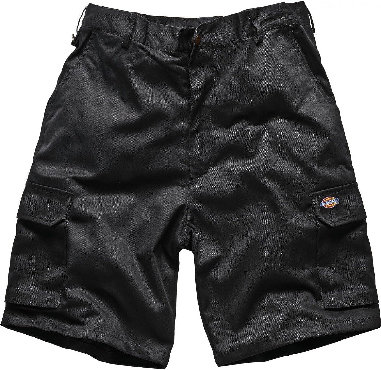 Dickies rothawk Cargo Shorts Schwarz 40 B003ARDNY0  Qualitätsservice Qualitätsservice Qualitätsservice 0f3e7c