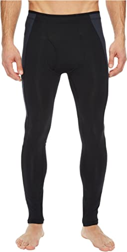 Mountain Hardwear - Butterman Tights