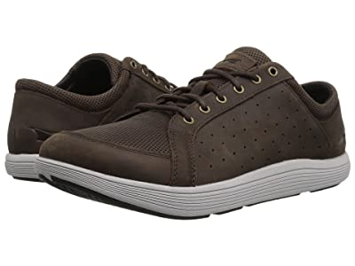 Altra Footwear Cayd (Brown) Men